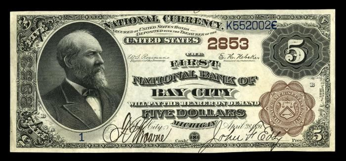 1546 Best Banks Amp U S Money Images On Pinterest Piggy