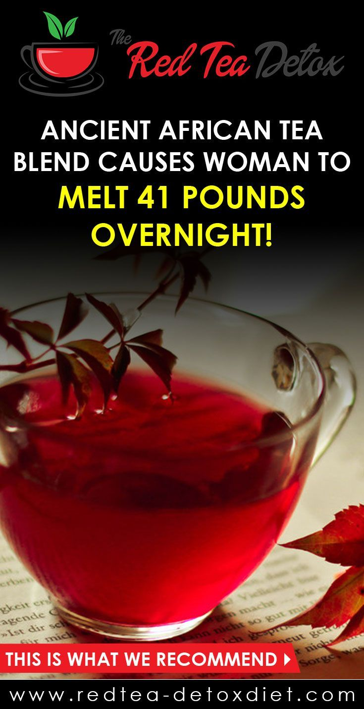 Red Tea Detox Weighloss Diet Red Tea Detox Weighloss Detox Diet Red Tea Weighloss Detox Tea Detox Water Recipes Red Tea