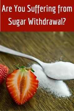 Are you experiencing dizziness, weakness and feeling like you're coming down with the flu while on Atkins Diet Phase 1 Induction? If so, you may just be going through sugar withdrawal. Read more to learn how to ease your symptoms.