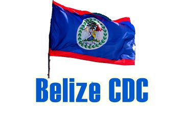 Belize CDC
