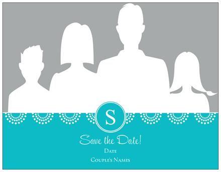 Create an Invitation - Vistaprint - Business Cards - Full Colour Printing - Digital Printing Company | Vistaprint