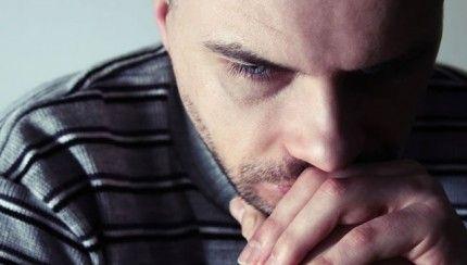 Sintomas de Depressão – tudo o que você precisa saber