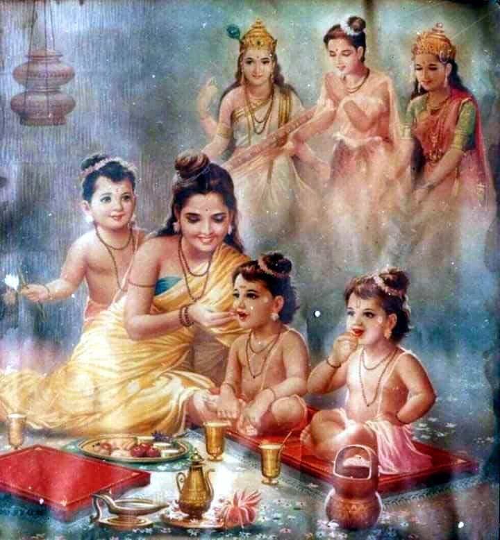 Top 60 Best Lord Dattatreya Images Datta Guru Wallpaper Images Hd God Illustrations Shiva Parvati Images Saraswati Goddess God datta hd wallpaper download
