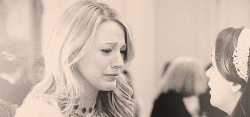 « Voilà c'était ça, continuer à vivre l'un sans l'autre, tout en sachant que tôt ou tard on se retrouverait. ♥ »