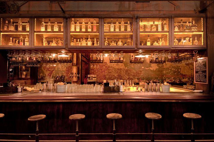 Man Cave Bar Cahuenga : British pub home bar google search the
