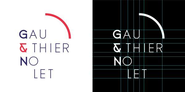 Gauthier & Nolet