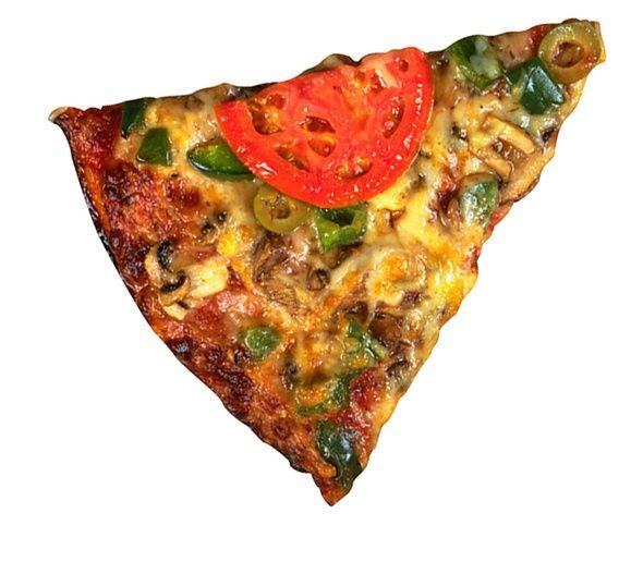 Пицца фуд корт