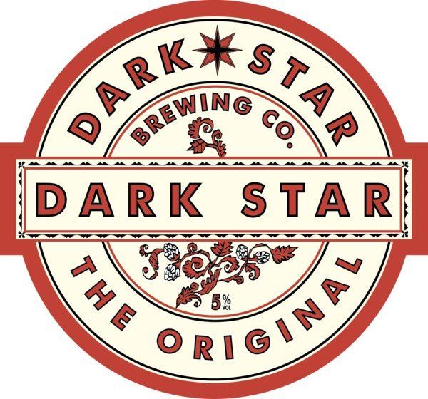 21/1/2016 - Original - Dark Star Brewery - 5% - Urban Tap House