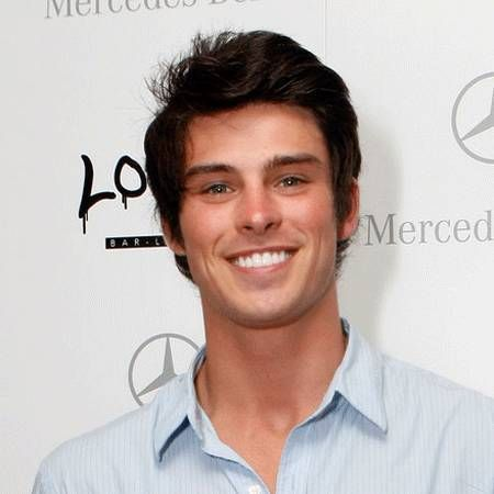 Adam Gregory wiki, affair, married, Gay with age, model, actor,
