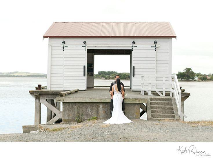 Matakana Wedding Photographer 023 Matakana Wedding: Kiri & Shaun