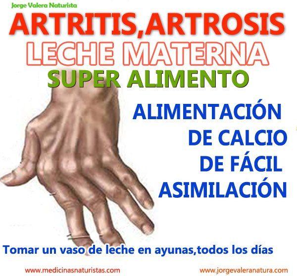 101 Best Salud Bienestar Y Remedios Caseros Images On