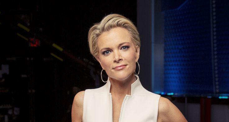 Megyn Kelly sai da Fox como presunçosa e arrogante