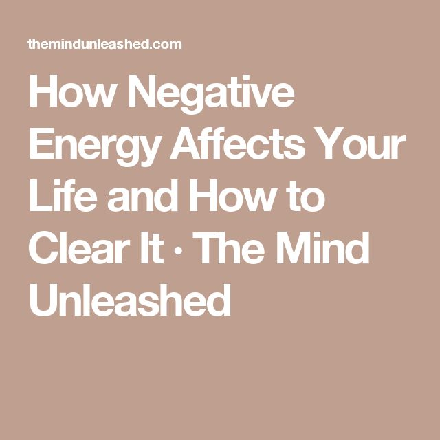 17 best negative energy quotes on pinterest positive Negative energy