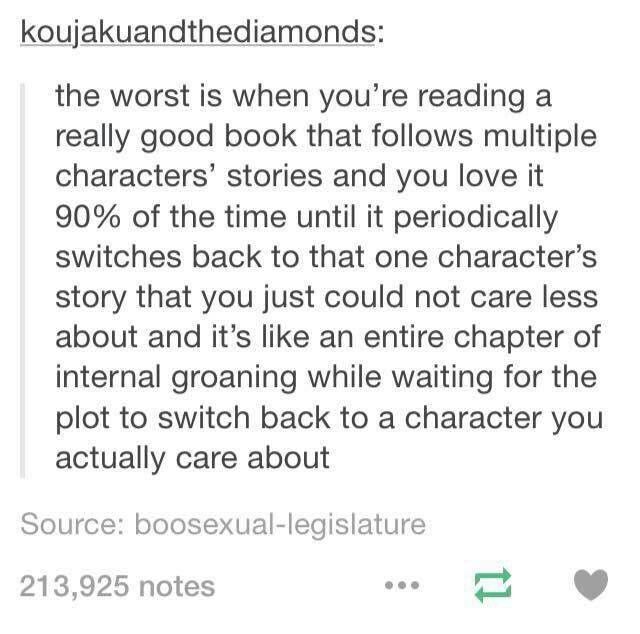 books. reletable