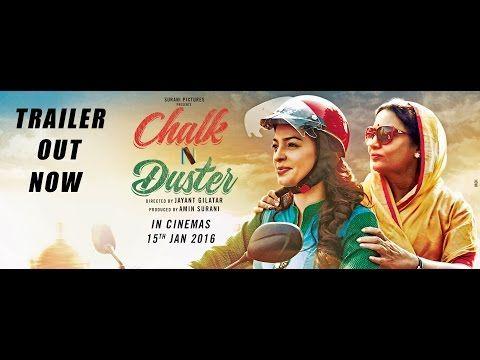 Chalk n Duster 2016 watch online download - hd moviespower full hd movies watch online download