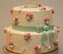 Вдохновляющая картинка выпечка, птица, день рождения, бабочки, торт, десертики, еда, зеленый, фотография, розовый, бантик, розы, твит, 3315707 - Размер 617x897px - Найдите картинки на Ваш вкус
