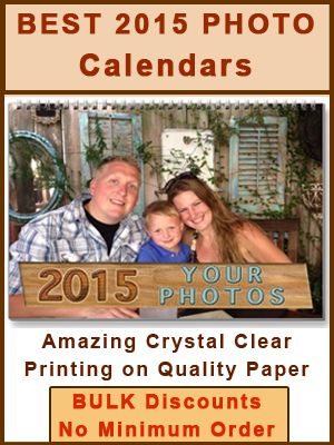 Make Your Own Calendar Online with Your Pictures. BULK Discounts. CALENDAR 2017 in Bulk or buy 1. http://www.zazzle.com/2015_make_your_own_calendar_online_instructions-158079107451185574?rf=238012603407381242*  Instructions on How to Make a Calendar with Pictures from the best photo calendar website.  Visit our http://www.Zazzle.com/YourSportsGifts* for lots of cool personalized vintage baseball gifts or http://YourSportsGifts.com CALL Rod or Linda for HELP or Changes: 239-949-9090
