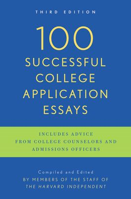 1000+ ideas about College Application Essay on Pinterest | College ...