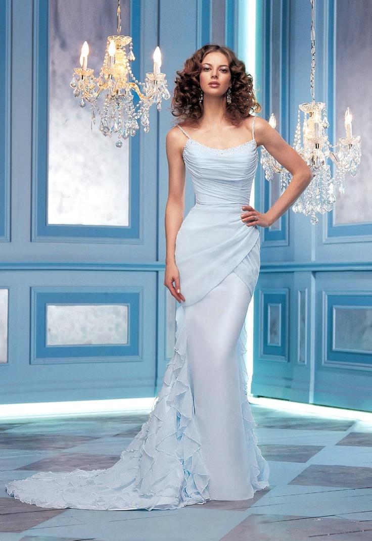 11 best Best gowns images on Pinterest | Elegant dresses, Oscars red ...