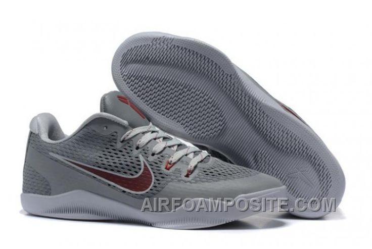 http://www.airfoamposite.com/nike-kobe-11-tinker-muse-is-inspired-by-the-air-jordan-3-discount.html NIKE KOBE 11 TINKER MUSE IS INSPIRED BY THE AIR JORDAN 3 DISCOUNT Only $87.00 , Free Shipping!