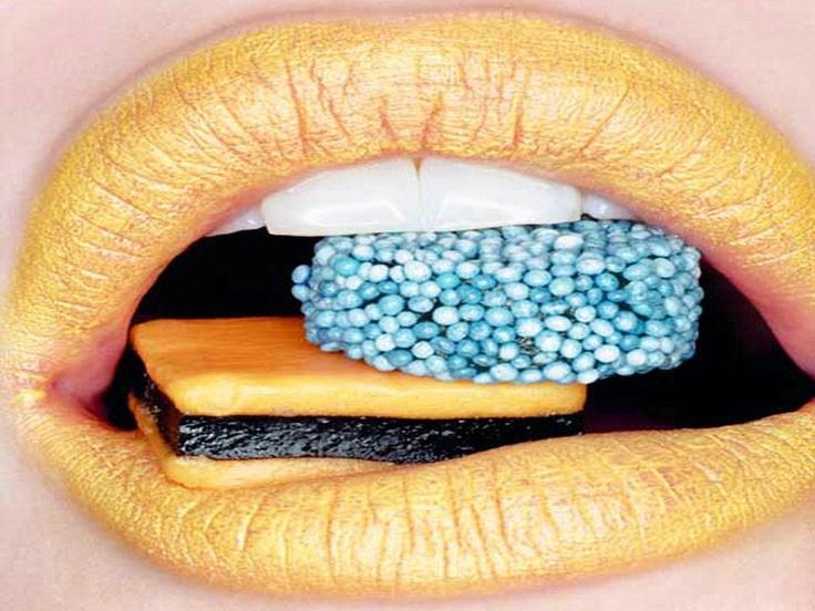 lips #sexy #lips