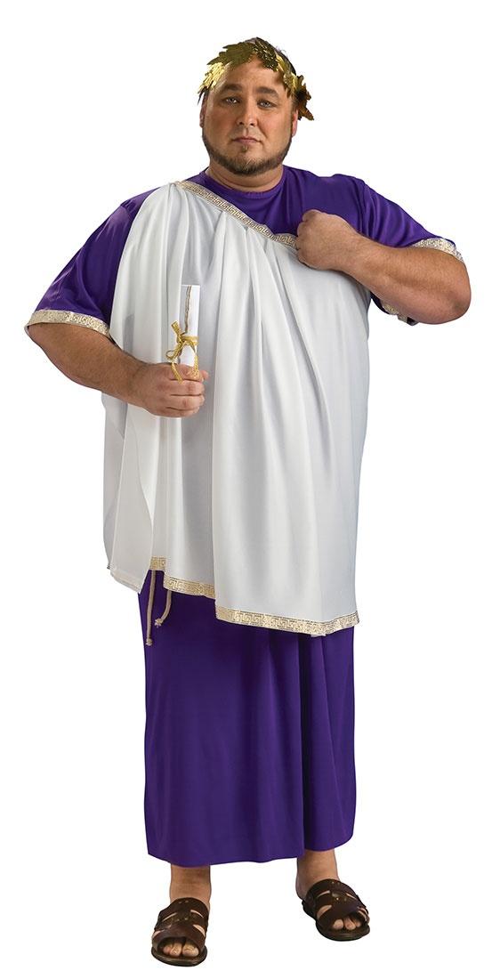 costume craze julias caesar