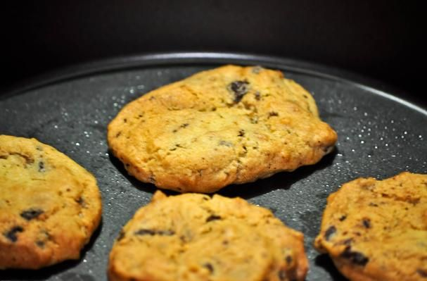 Baking Cookies In A Convection Oven ~ Baking cookies in turbo broiler oven recipes