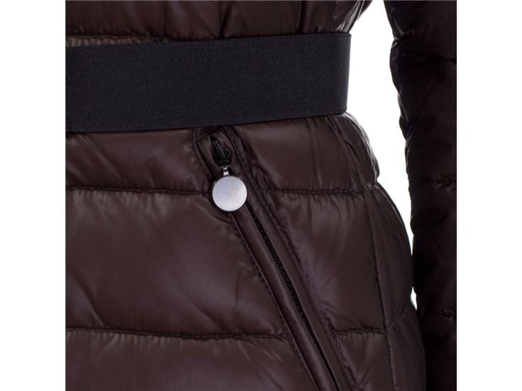 moncler outlet online sito ufficiale