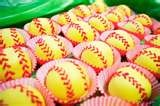 softball pictures - Bing Images