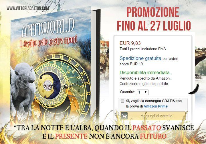 antiworld_promo_cartaceo2