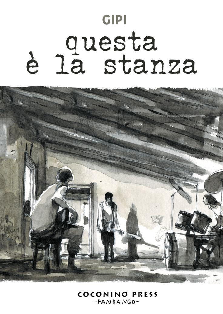 GIPI-Stanza-2015-copertina-piatto.jpg (2008×2835)