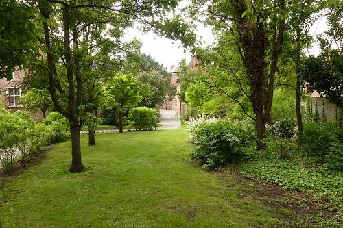 Green Leuven