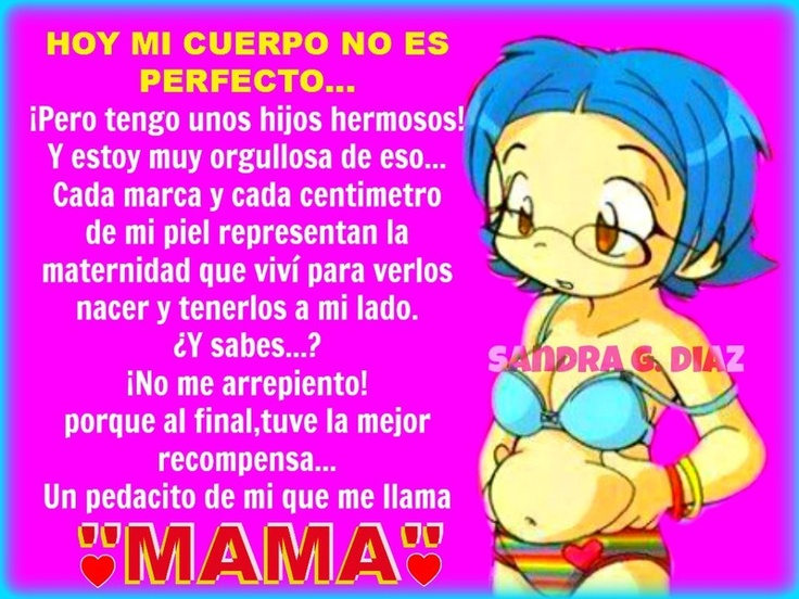 Amo a mis hijos y amo ser mamá!!!Breast, Mis Hijos, Other, Love Amorez, Amo Ser, Phrases, For Mom, Fun Phrases, Los Amo