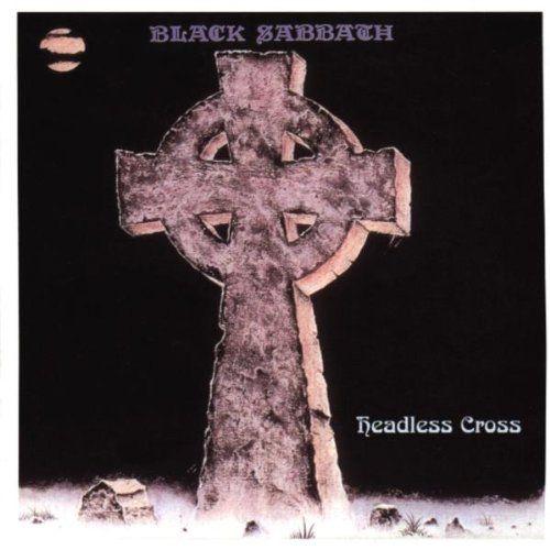 Headless Cross EMI Import…