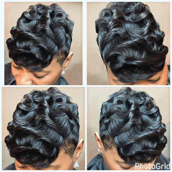 fashion hair styles 2634 best hair styles images on pixie 9160 | fd021a185ea9f83f300593d6154b9160