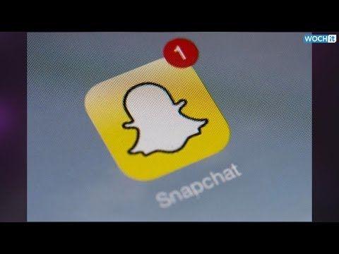 33 Snapchat (With images) Snapchat marketing, Snapchat