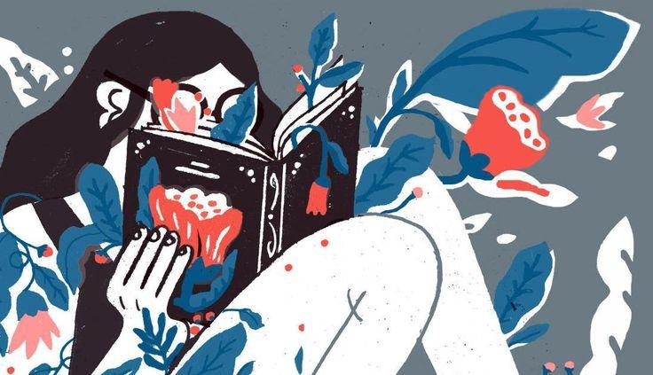 Tribù di lettori a Paderno Franciacorta - 28 luglio 2017