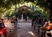 The Most Inexpensive Wedding Venues in Albuquerque, New Mexico