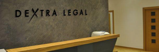 http://dextralegal.com - #Dextralegal es un #despacho de #abogados con oficinas en #Madrid, #Marbella y #Fuengirola  Dextralegal es un #despachodeabogados con oficinas en #Madrid, #Marbella y #Fuengirola formado por un equipo altamente #profesional de #juristas multilingües, perfectamente cualificados para el asesoramiento y #atenciónlegal de particulares y empresas tanto en español, inglés y ruso.