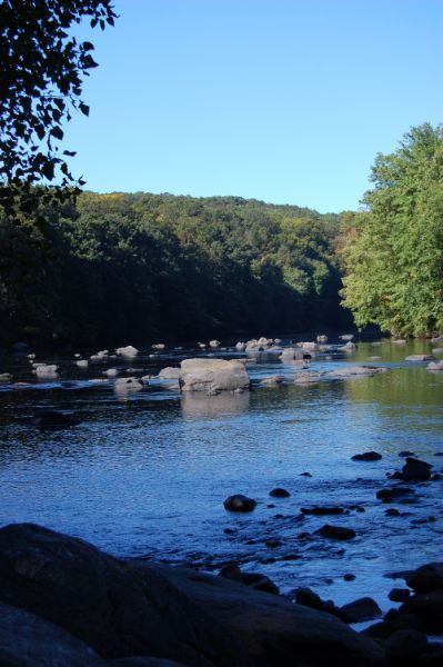 Hidden Acre Campground in Preston CT off of the Quinebaug River. Full  hook-up RV Sites and Cabin rentals available with nightly, weekly and  monthly rates.