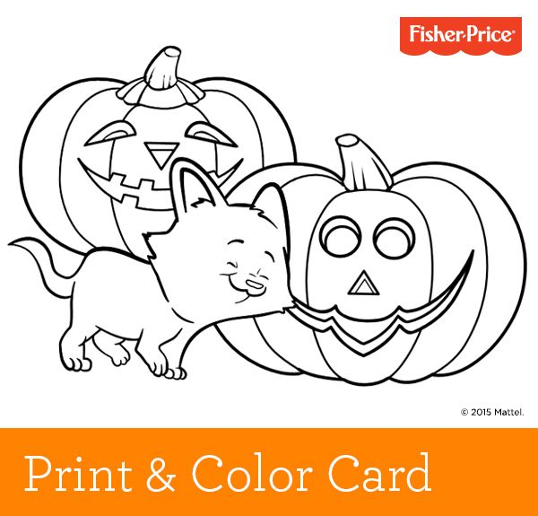 101 best Coloring Pages & Printables for Kids images on Pinterest ...