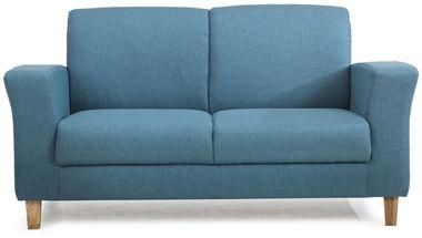 ÅRHUS 2-sits soffa 0000138575