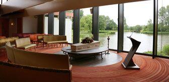 Crematorium Schagerkogge in Schagen | Yarden