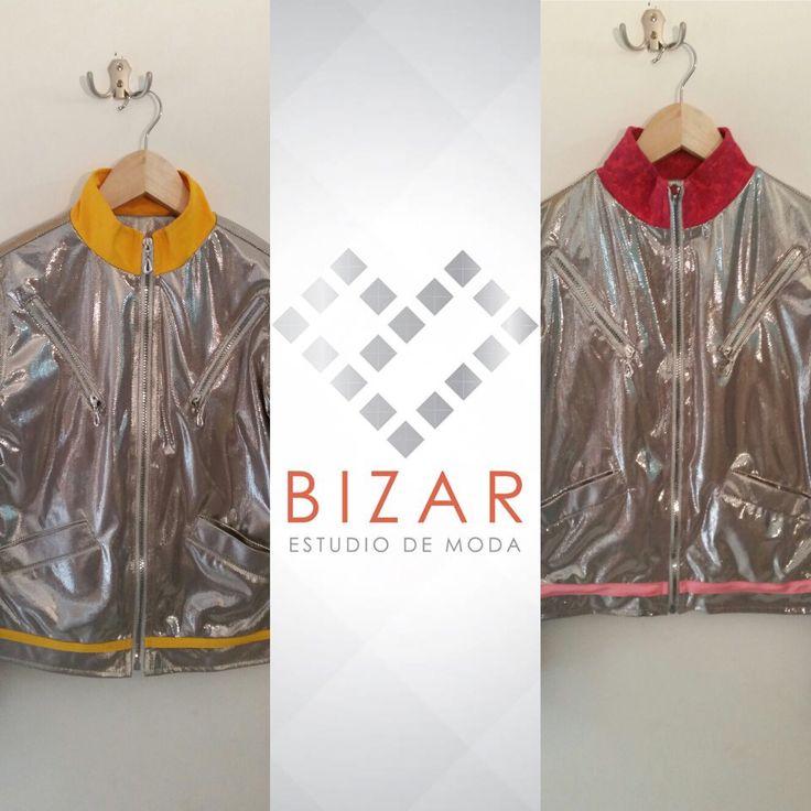 Súper SALE Biza Studio de moda, descuentos de hasta el 50%. Info Whats App 3138796576, 3223919336, 3203165338. Diseñador Carlos Duarte, Bogotá - Colombia.