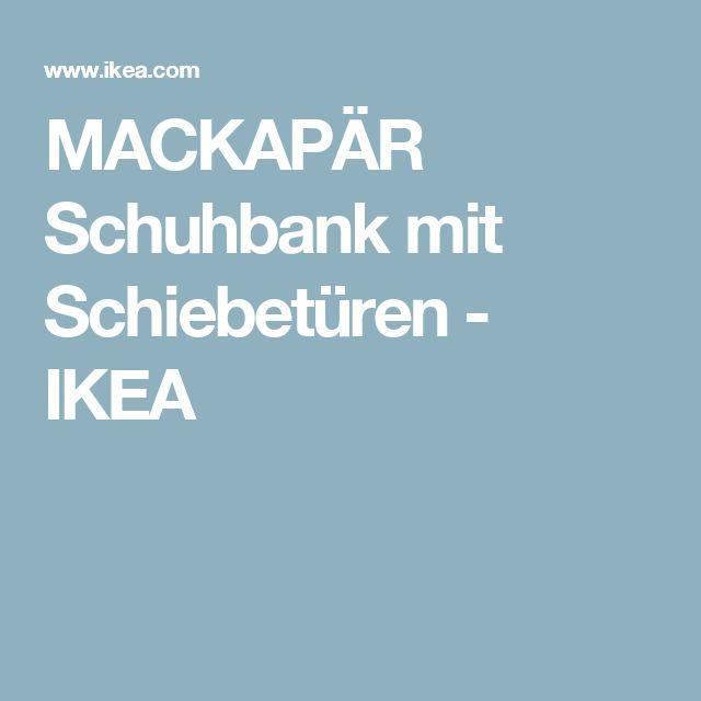 17 best ideas about schuhbank on pinterest ikea truhe sitzbank flur ikea and sitzbank ikea. Black Bedroom Furniture Sets. Home Design Ideas