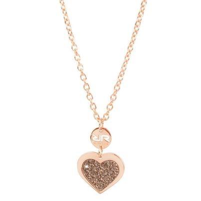 Rebecca Heart Collection