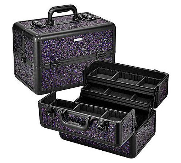 25 B 228 Sta Makeup Case Id 233 Erna P 229 Pinterest Organisera Smink