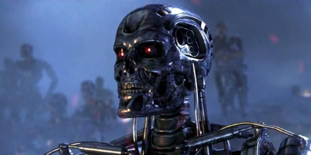 Elon Musk: AI to be 'most likely cause' of World War 3: Elon Musk: AI to be 'most likely cause' of World War 3:…