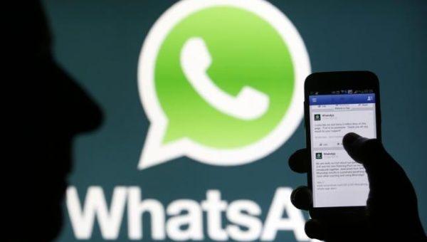 Descargar WhatsApp actualizado 2016 Nuevas versiones Gratis
