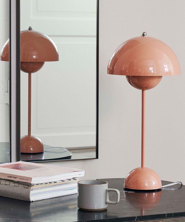 Pin By Lariya On Lamp In 2020 Decor Decor Accessories Diy Home Decor